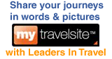 mytravelsite-button.png